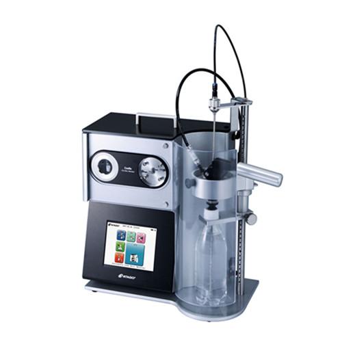 ATAGO(爱拓)碳酸饮料二氧化碳糖度仪500-500.jpg