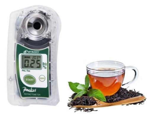 茶叶浓度计.png