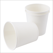 cups_image.png