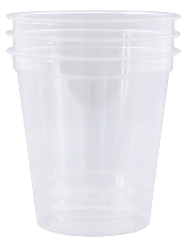 VISCO_PlasticCups_3p_副本.jpg