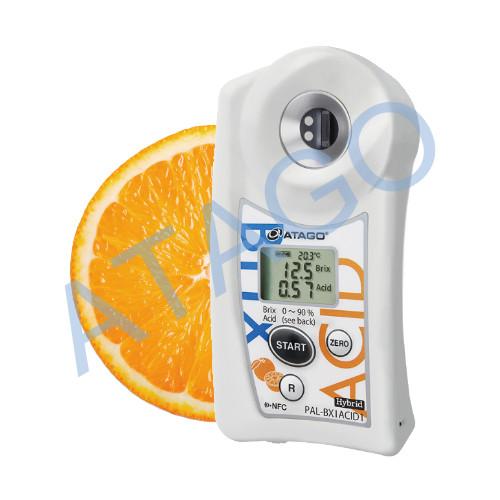ATAGO(爱拓)水果糖酸度计PAL-BX-ACID1(柑橘橙子) (19).jpg