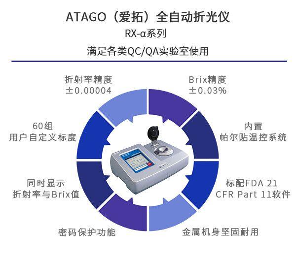 QQ图片20200529141410.jpg