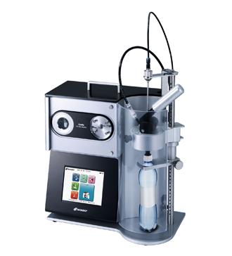 ATAGO(爱拓)二氧化碳糖度检测仪 CooRe 酷尔瑞(碳酸饮品).jpg
