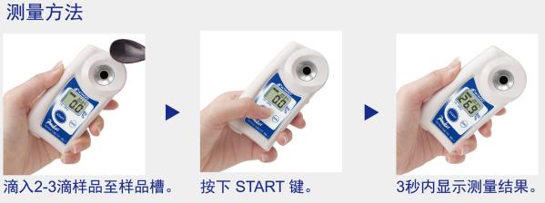 【测量步骤】ATAGO(爱拓)便携式数显折射计PAL系列.png