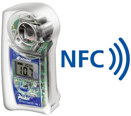 NFC 透明图片.png