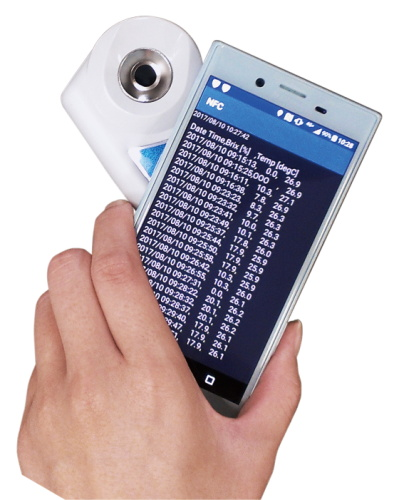ATAGO(爱拓)PAL-1(NFC).jpg