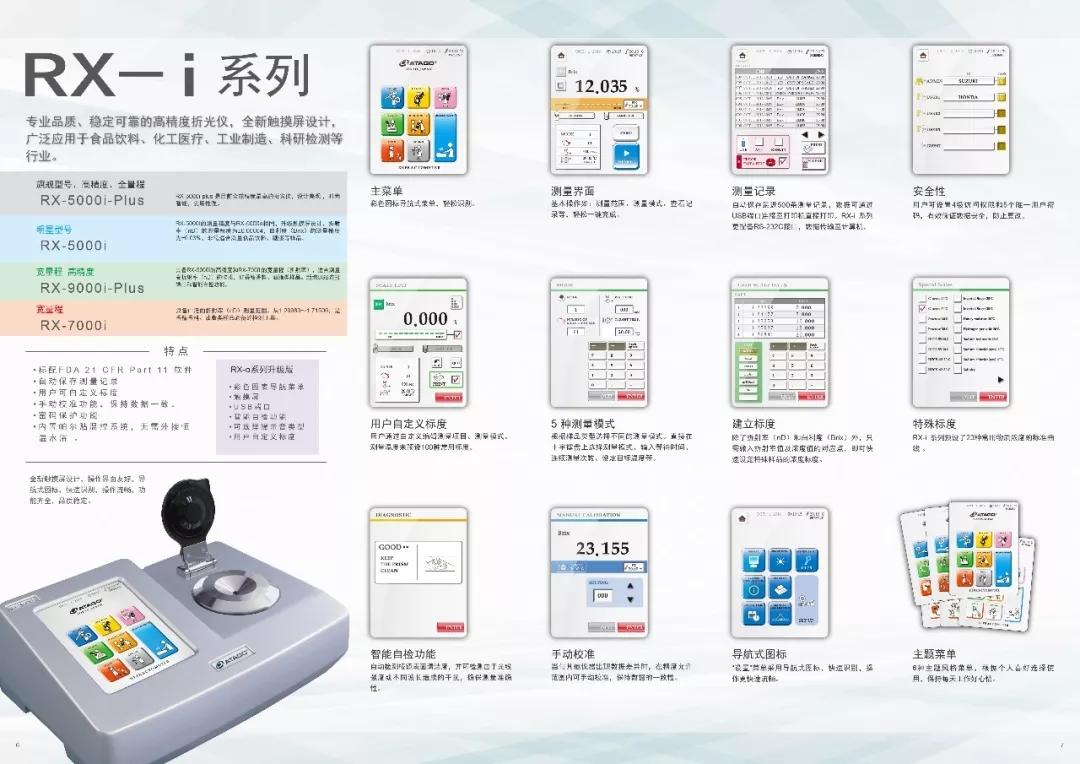 ATAGO(爱拓)全自动台式折光仪 果汁测糖甜度计RX-i.jpg