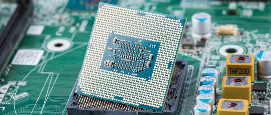 摄图网_501123322_wx_芯片电路板(企业商用).jpg