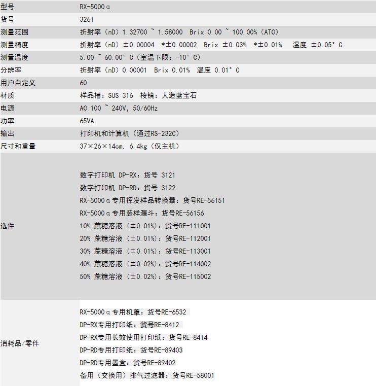 企业微信截图_15675853687597.png